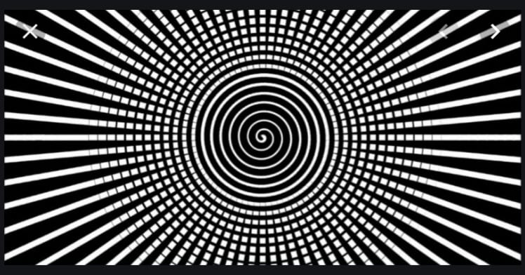 What Is Hypnosis