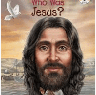 The name of Jesus, Judgement or Power