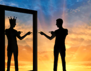 Experiencing Narcissistic Abuse
